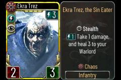 3-Ekra-Trez-Chaos