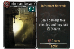 4-Informant-Network-Chaos