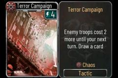 6-Terror-Campaign-Chaos