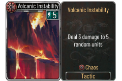 7-Volcanic-Instability-Chaos