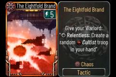 10-The-Eightfold-Brand-Chaos