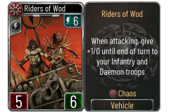 11-Riders-of-Wod-Chaos