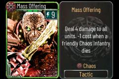 13-Mass-Offering-Chaos