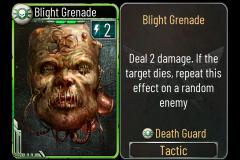 10-Blight-Grenade-Death-Guard