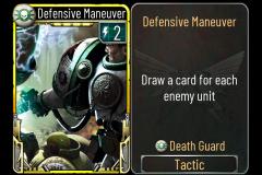 11-Defensive-Maneuver-Death-Guard