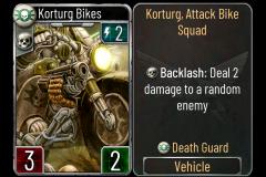 12-Korturg-Bikes-Death-Guard
