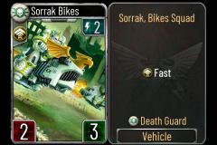14-Sorrak-Bikes-Death-Guard