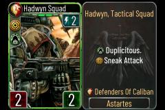 10-Hadwyn-Squad-Defenders-Of-Caliban