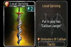 11-Local-Uprising-Defenders-Of-Caliban