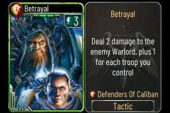 13-Betrayal-Defenders-Of-Caliban