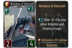 18-Wardens-of-Aldurukh-Defenders-Of-Caliban