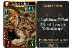 20-Caliban-Knight-Defenders-Of-Caliban