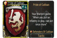 22-Pride-of-Caliban-Defenders-Of-Caliban