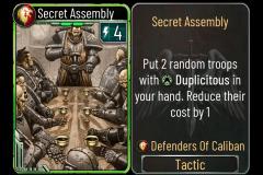 23-Secret-Assembly-Defenders-Of-Caliban