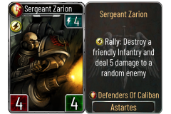 24-Sergeant-Zarion-Defenders-Of-Caliban