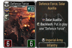 10-Defence-Force-Imperial-Army