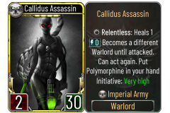 1-Callidus-Assassin-Imperial-Army