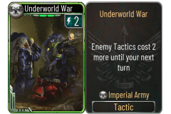 3-Underworld-War-Imperial-Army
