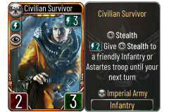 4-Civilian-Survivor-Imperial-Army