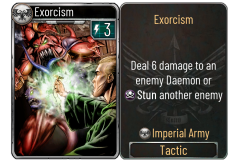 5-Exorcism-Imperial-Army