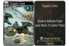 6-Supply-Lines-Imperial-Army