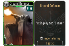 8-Ground-Defence-Imperial-Army