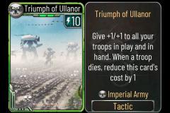 8 Triumph of Ullanor (Imperial Army)