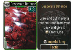 10-Desperate-Defence-Imperial-Army