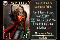 1-Lucretia-Elunnirai-Imperial-Army