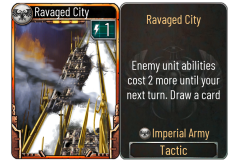 2-Ravaged-City-Imperial-Army