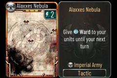 3-Alaxxes-Nebula-Imperial-Army
