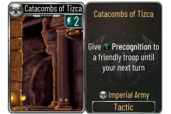 4-Catacombs-of-Tizca-Imperial-Army