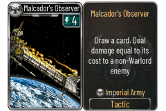 5-Malcadors-Observer-Imperial-Army