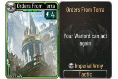 6-Orders-From-Terra-Imperial-Army