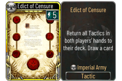 7-Edict-of-Censure-Imperial-Army