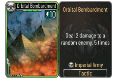 8-Orbital-Bombardment-Imperial-Army