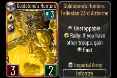 19-Goldstones-Hunters-Imperial-Army