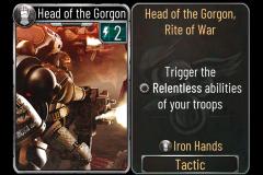 11-Head-of-the-Gorgon-Iron-Hands