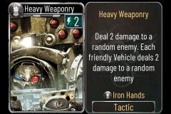 12-Heavy-Weaponry-Iron-Hands