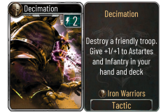 10-Decimation-Iron-Warriors