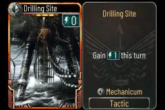 1-Drilling-Site-Mechanicum