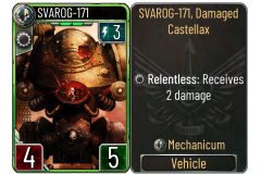 3-SVAROG-171-Mechanicum