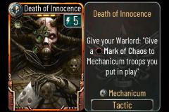 4-Death-of-Innocence-Mechanicum