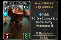 6-Nuro-Ci-Thanatar-Mechanicum
