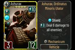 7-Ashurax-Mechanicum