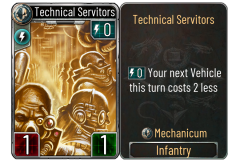 1-Technical-Servitors-Mechanicum