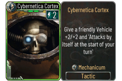 3-Cybernetica-Cortex-Mechanicum