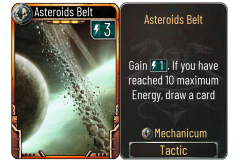 4-Asteroids-Belt-Mechanicum