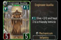 6-Enginseer-Auxilia-Mechanicum