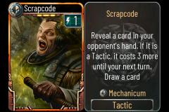 1-Scrapcode-Mechanicum